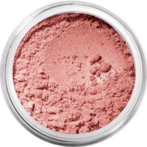 Golden Gate - bareMinerals loose powder blush